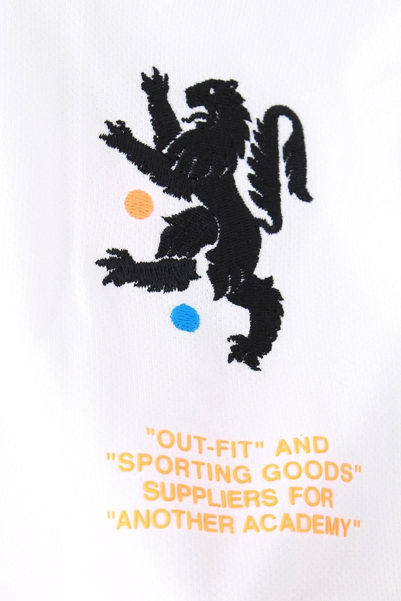 d224a7b9 RINKAN: Nike /NIKE X off-white /OFF-WHITE logo print home soccer ...