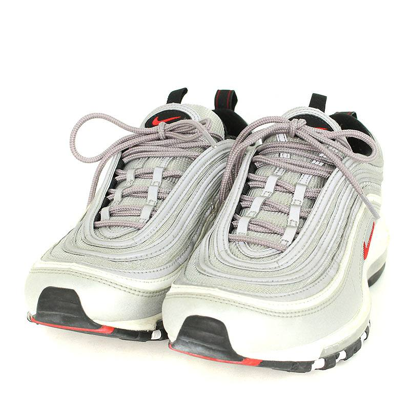 best service 972eb 64bcb ... norway air max 97 og 884421 001 air max 97 reflector sneakers c7cd0  ffde1