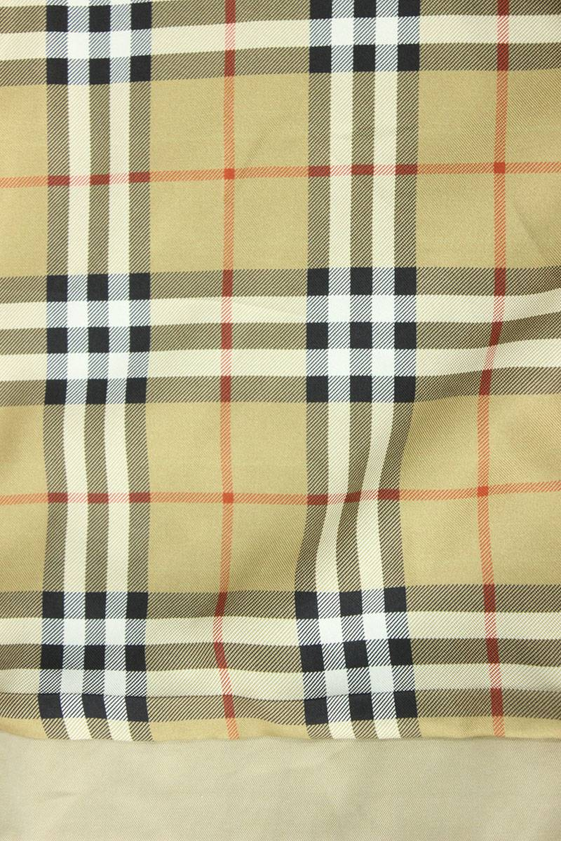 Stores That Accept Paypal Credit Online >> RINKAN: Burberry /Burberry graffiti whole pattern Baru ...
