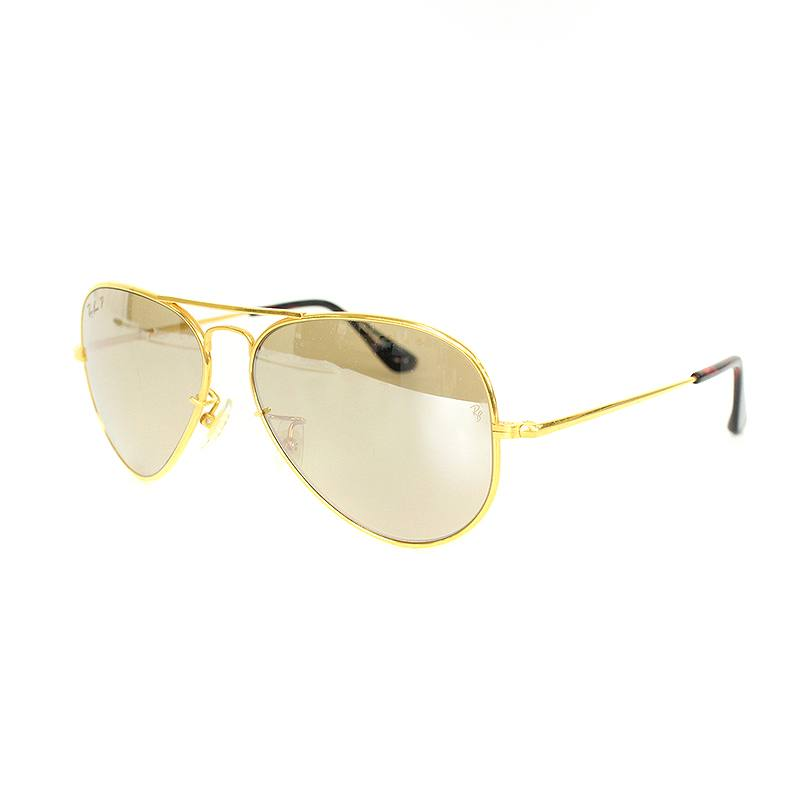 f3072452ec RINKAN  Ray-Ban  Ray-Ban 2005-limited reproduction product teardrop ...
