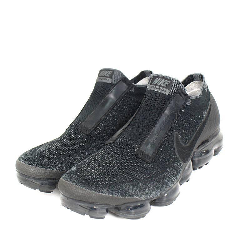 00be065d580 RINKAN  Nike  NIKE X コムデギャルソン  COMME des GARCONS air vapor ...