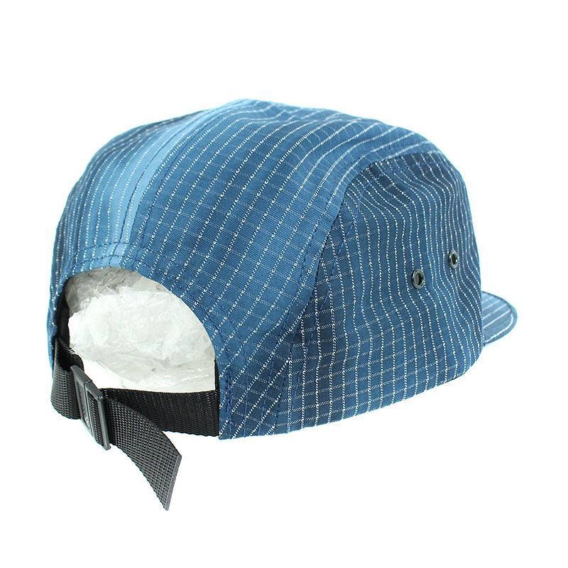 5ebba16b ... シュプリーム /SUPREME tie-dyeing Lipps top camping cap (blue) bb131#rinkan ...