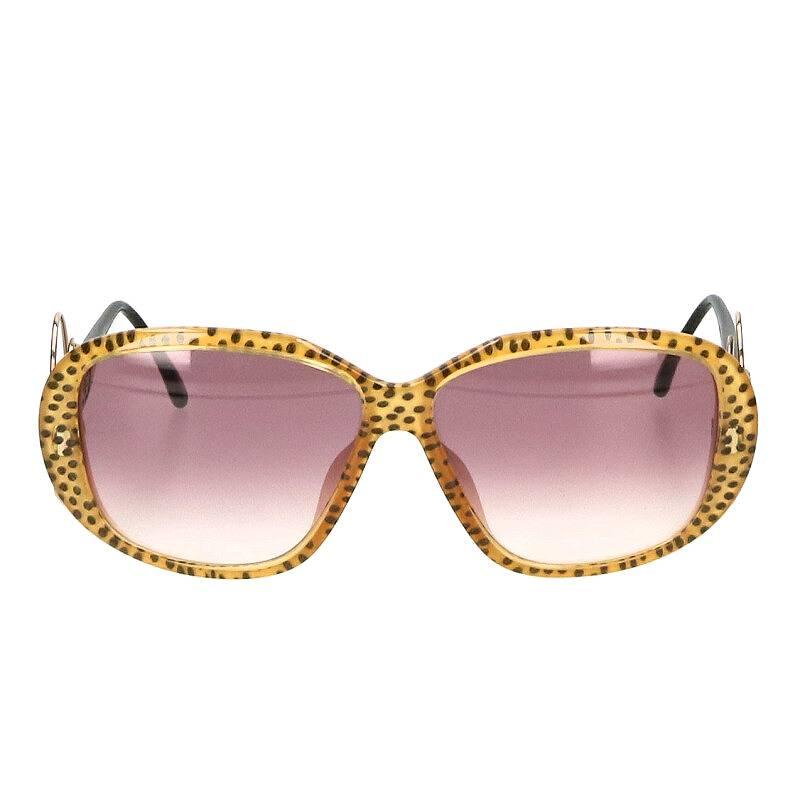 超爆安 クリスチャンディオール/Christian Dior  Dior  ヴィンテージサングラス((フレーム)ブラウン調×ブラック)【BS99】【小物】【012102】【】bb15#rinkan*B, 照明ライト イルミっ子:3af32b03 --- delipanzapatoca.com