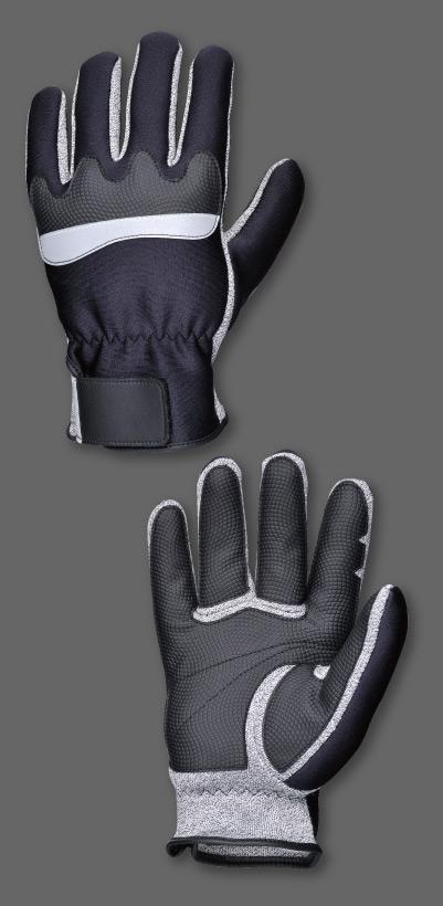 【防刃手袋HHG(1型)】/耐刃手袋/防刃グローブ/耐刃グローブ/ガードグローブ/ハンドガード/ハンドグローブ