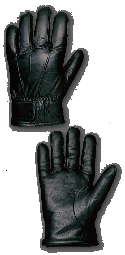 【Out Dry 牛革手袋】防水手袋/防水グローブ/常用/運転用/通勤用