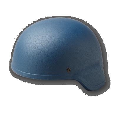 【防弾ヘルメット 海上タイプ】/防弾メット/防護ヘルメット/防護メット/軽量ヘルメット/トカレフ対応