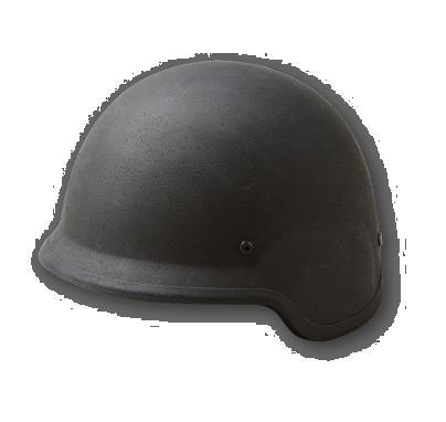 【防弾ヘルメット 陸上タイプ】/防弾メット/防護ヘルメット/防護メット/軽量, ヨシカワシ:dd66d155 --- ww.thecollagist.com