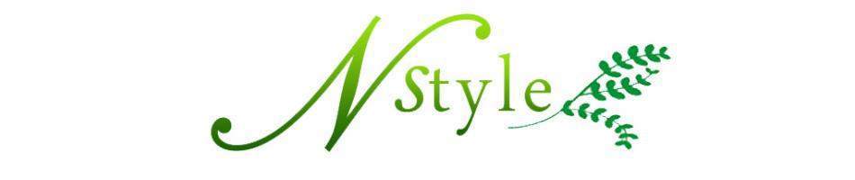 Nstyle 楽天市場店:日用品から生活雑貨を取り扱います