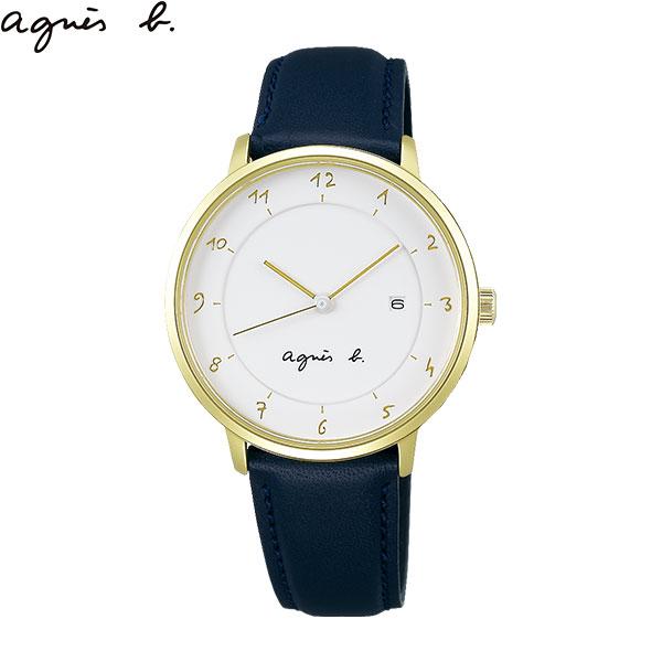【無金利ローン可】 アニエスベー [agnes b] マルチェロ [marcello] FBSK943 クオーツ シンプル ファッション ブランド ウォッチ レディース 腕時計 時計 [誕生日 プレゼント 父の日 ギフト]