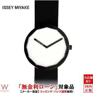 【無金利ローン可】 イッセイミヤケ [ISSEY MIYAKE] TWELVE 深澤 直人デザイン SILAP002 メンズサイズ 腕時計 時計 [誕生日 プレゼント ギフト 贈り物]