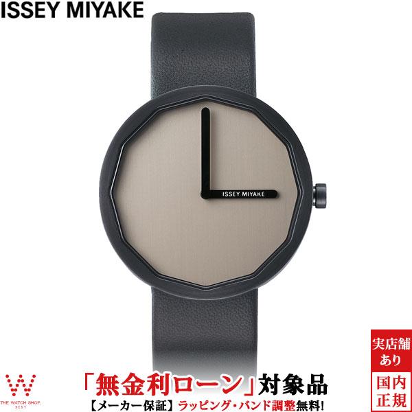 【無金利ローン可】 イッセイミヤケ [ISSEY MIYAKE] TWELVE 深澤 直人デザイン NY0P005 メンズサイズ 腕時計 時計 [誕生日 プレゼント 贈り物 母の日]