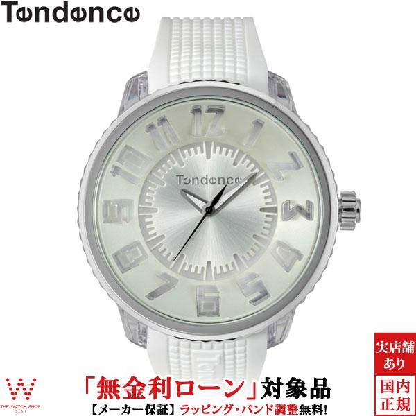 【2,000円クーポン有/3月21日20時~】【無金利ローン可】 テンデンス [TENDENCE] フラッシュ [FLASH] TY532003 LED内蔵 夜光 メンズ レディース 腕時計 時計 [誕生日 プレゼント お買い物マラソン]