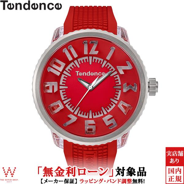 【無金利ローン可】 テンデンス [TENDENCE] フラッシュ 3ハンズ [FLASH 3H] TY532005 LED内蔵 夜光 メンズ レディース 腕時計 時計 [誕生日 プレゼント ギフト 贈り物]