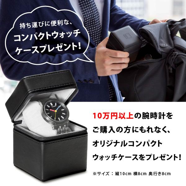 【4月9日20時~2,000円クーポン有】ハミルトン ショッピングローン無金利対象品 ハミルトン[Hamilton] ジャズマスター シンラインオート H38525141メンズ腕時計 【腕時計 時計】【ギフト プレゼント】