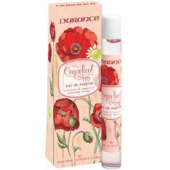 禁锢禁锢红色线红色香水 (香水) 滚装 10 毫升