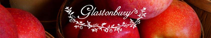 グラストンベリー:ヨーロッパを中心とした海外ブランドのフラグランス専門店