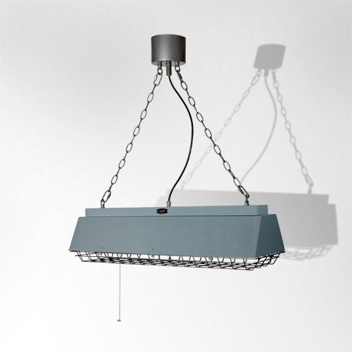 HERMOSAハモサ コンプトンランプ サックス サックス HERMOSAハモサ LAMP COMPTON LAMP, 春新作の:6facaca9 --- acessoverde.com
