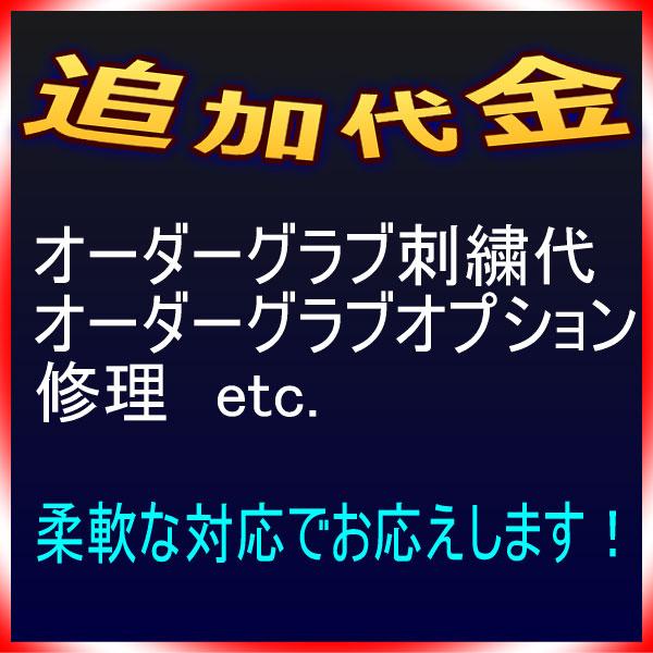 追加代金 9000円 02P03Dec16