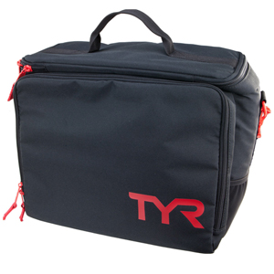 TYR クーラーバッグ スピーカー付 LCOOLR[LCOOLR]