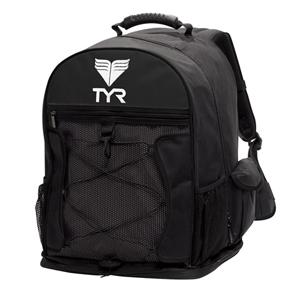 【送料無料】TYR ウルトラトランジッションバックパック LTRA[LTRA]