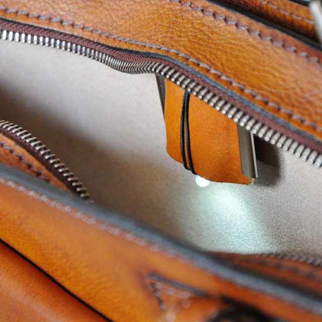 イタリア製 プラテージ 本革 バッグ 書類鞄 ブリーフケース 全7色 | バッグ プラテシ Pratesi ブランド イタリアンレザー こだわり メンズ ギフト プレゼント クリスマス クリスマスプレゼント ラッピング無料 送料込み おしゃれ