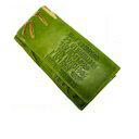 【財布 イタリア製品】長財布 革 イタリア製品番:off-904-iku-oro-green[送料無料・送料込み]【楽ギフ_のし】