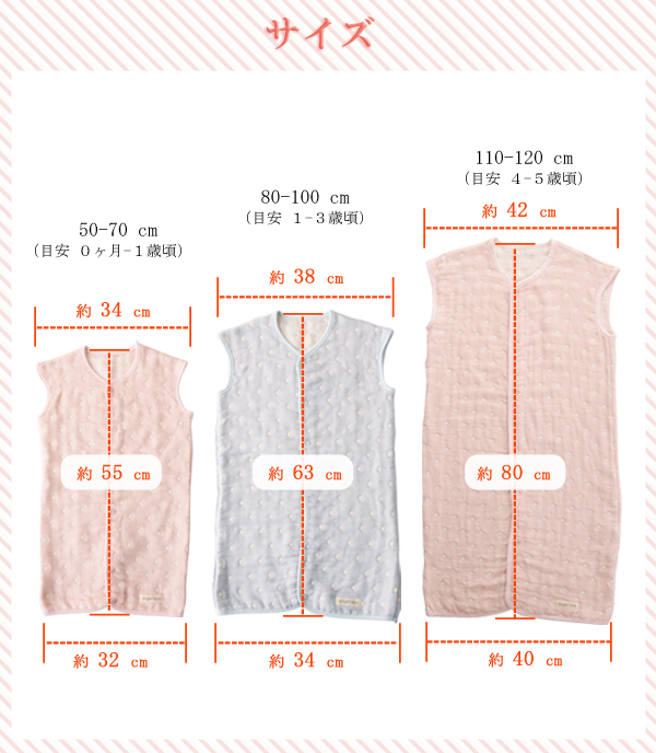 Newborn baby - around 3 years old 50-70cm 80-100cm baby (the child care  article boy cotton six folds gauze sleeper fastening in front rompers which