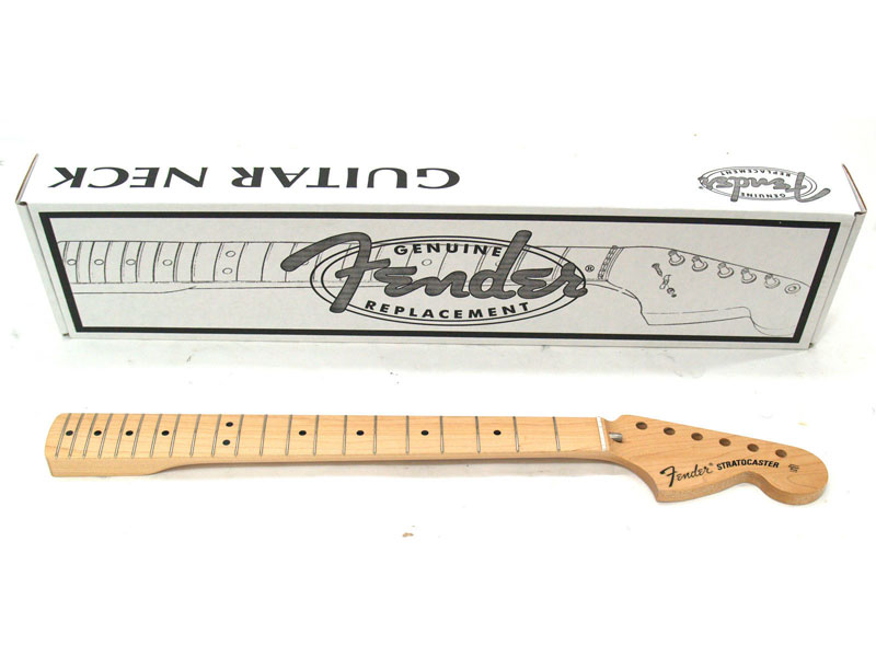 Fender USA(フェンダー)純正パーツ Classic Series '70s Stratocaster