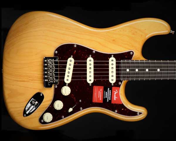 【30%OFF】 Fender USA(フェンダー)Limited American Ash Edition Lightweight Ash American Natural Professional Stratocaster Antique Natural, BFY:bf1c539c --- totem-info.com