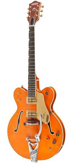 Gretsch(グレッチ)G6120DC Chet Atkins