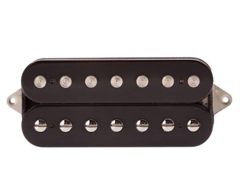 Suhr Guitars(サー・ギターズ)7 Hot Humbucker Bridge