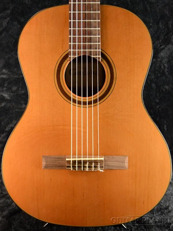 Cordoba C3 新品[コルドバ][natural,木目][Classical Guitar,クラシックギター]