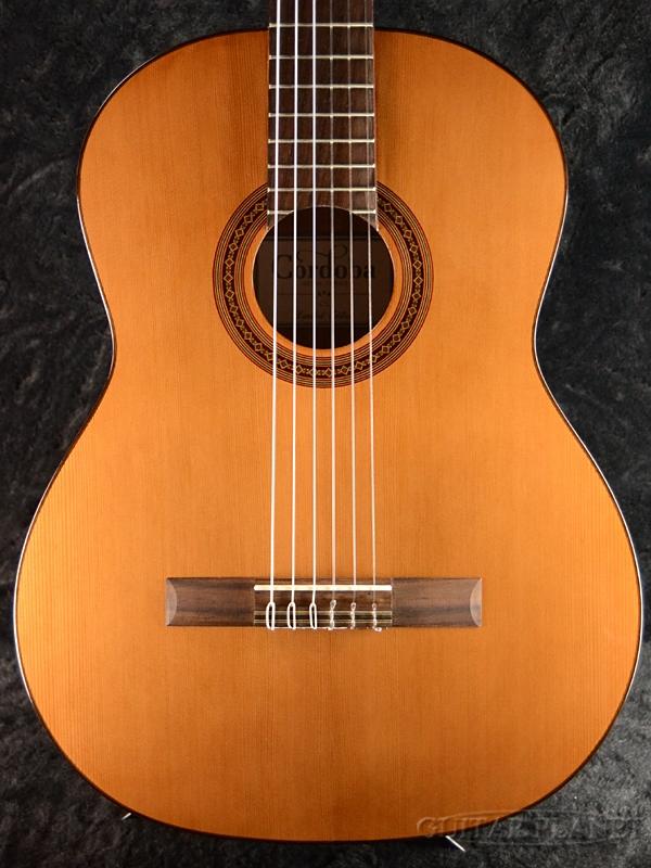 Cordoba C5 LIMITED 新品[コルドバ][Natural,ナチュラル][Classical Guitar,クラシックギター]
