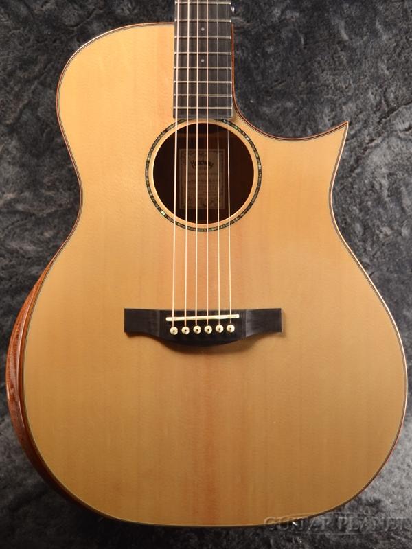 【メール便無料】 Headway Japan Headway Japan HGAF-5100SE/C Tune-Up Series HGAF-5100SE/C 新品[ヘッドウェイ][国産][Acoustic Guitar,アコースティックギター,Folk Guitar,フォークギター,アコギ], cawaii-up:09ba9ac3 --- gerber-bodin.fr