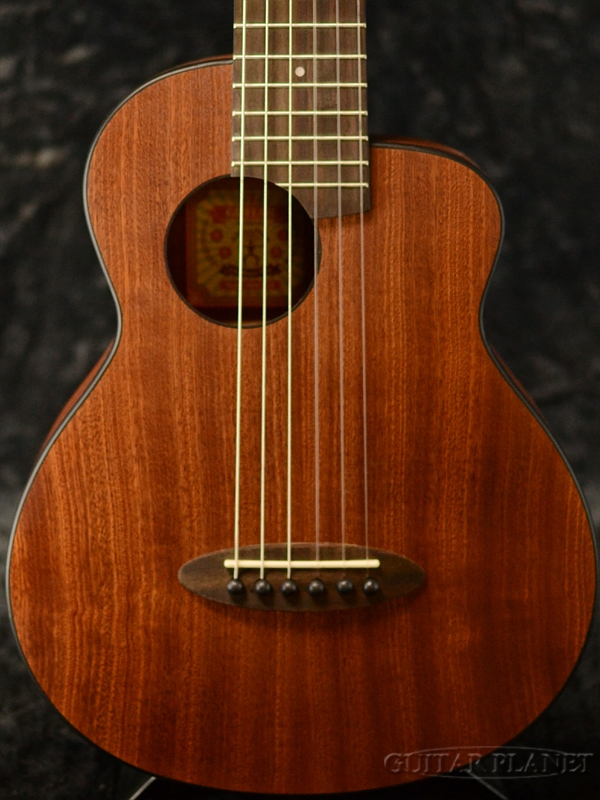 aNueNue aNN-S20 新品[アヌエヌエ][Mini Guitar,ミニギター][Classical Guitar,クラシックギター,ガットギター]