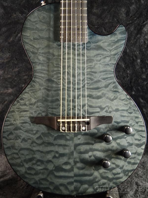 Tears TLP-EGP Black 新品[ティアーズ][国産,日本製][ブラック,黒][Classical Guitar,クラシックギター,エレガット]