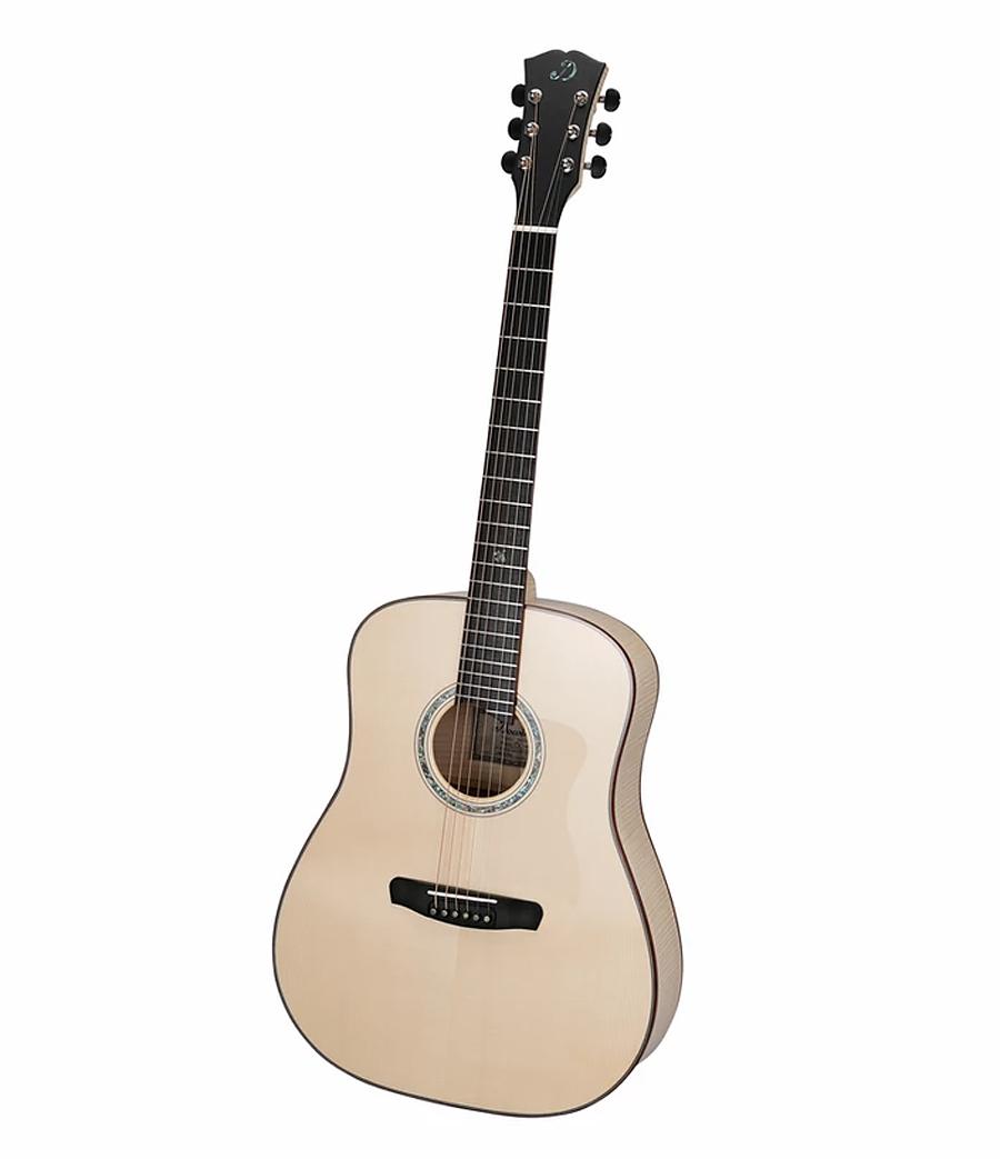カウくる Dowina ACERO-D-DS ACERO-D-DS Dowina 新品[ドウィナ][スロバキア製][Acoustic Guitar,アコギ,アコースティックギター,Folk Guitar,フォークギター], ロクノヘマチ:0e0f9945 --- tedlance.com