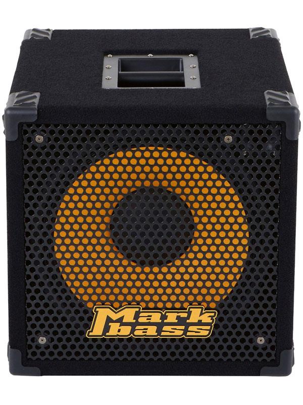 Markbass New York 151 新品 キャビネット [マークベース][Bass Amplifier Cabinet,ベースアンプ,キャビネット]