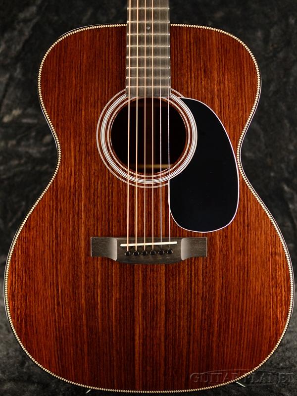 Martin ~Custom Shop~ 000-28 All Rosewood #2338883 新品[マーチン][オールローズボディ][ooo28,00028,トリプルオー][Acoustic Guitar,アコースティックギター,Folk Guitar,フォークギター]