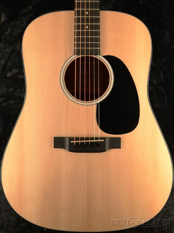 Martin D-12E Koa w/Fishman MX-T #2342119 新品[マーチン][D12E][Natural,ナチュラル][アコギ,アコースティックギター,Acoustic Guitar,フォークギター,folk guitar]