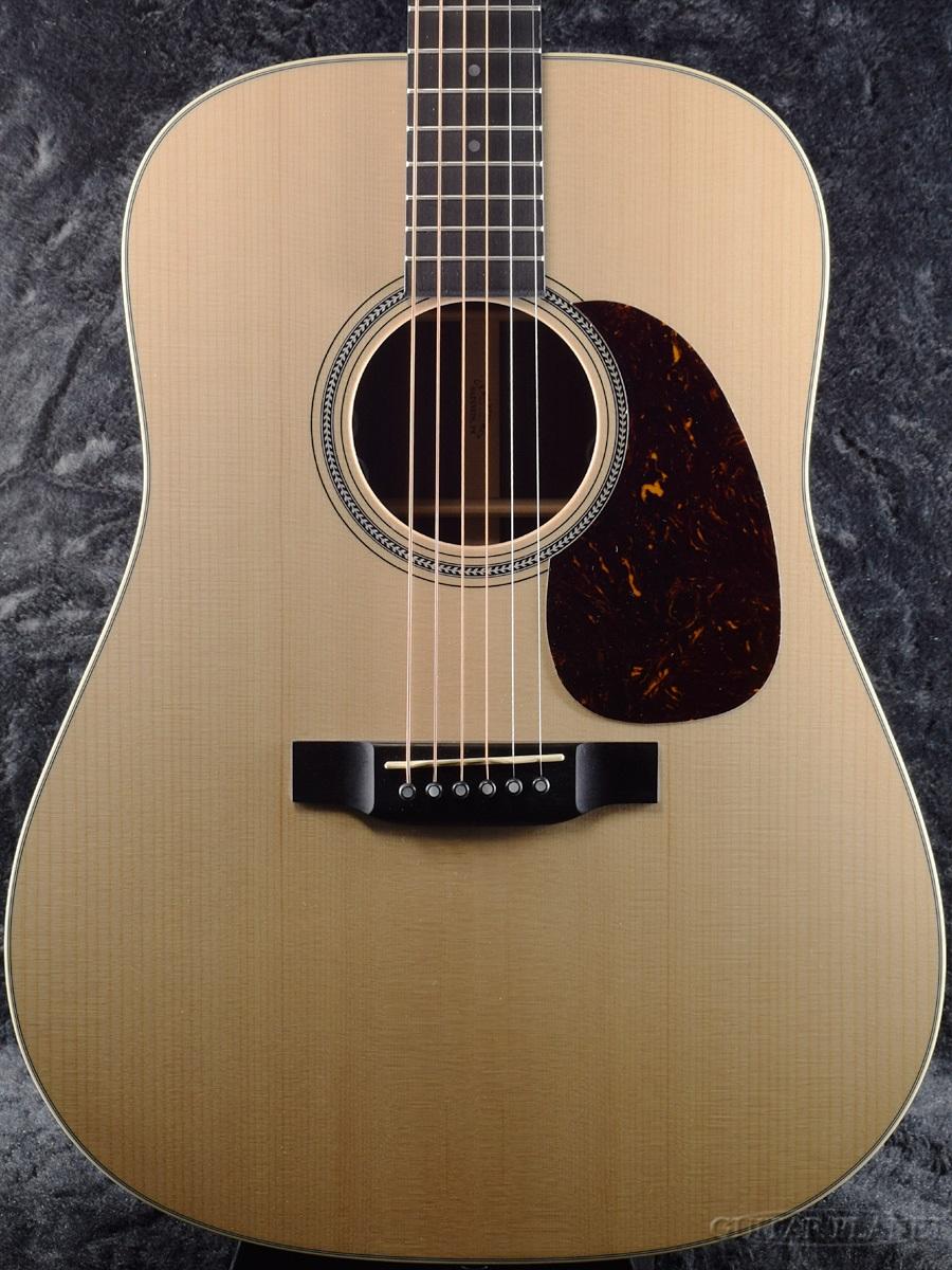 【激安】 Martin D-16E Rosewood w/Fishman Matrix VT Enhance 新品[マーチン][Acoustic Guitar,アコースティックギター,アコギ], 美味逸品 d595c0a9