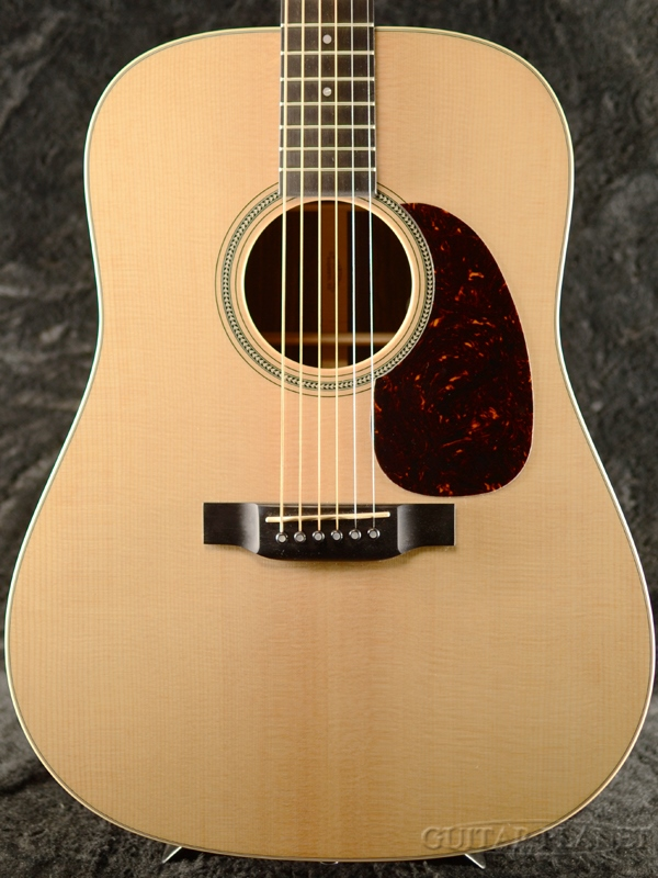 Martin D-16E w/Fishman Matrix VT Enhance 新品[マーチン][D16E][Acoustic Guitar,アコースティックギター,Folk Guitar,フォークギター]