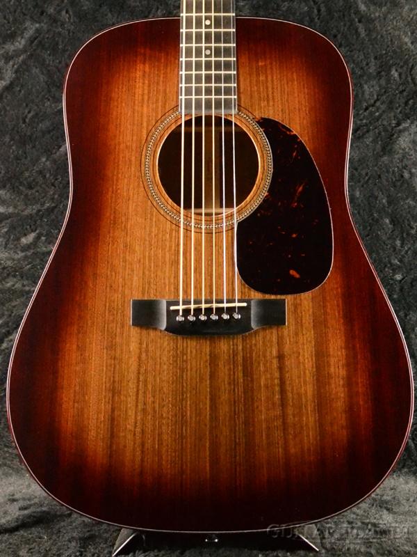 2021新作モデル Martin D-16E Burst w/Fishman Matrix VT Enhance 新品[マーチン][D16E][サンバースト][Acoustic Guitar,アコースティックギター,Folk Guitar,フォークギター], GALLERIA cd5d0c25