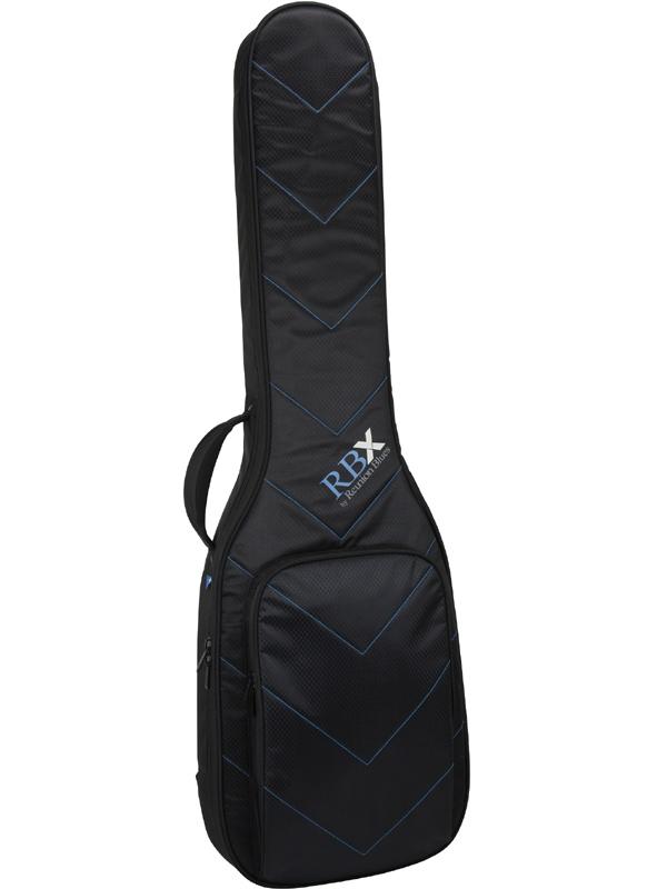 Reunion Blues RBX-B4 Bass Guitar Bag 新品[リユニオンブルース][ギターケース,ギグバッグ][Electric Bass,エレキベース]