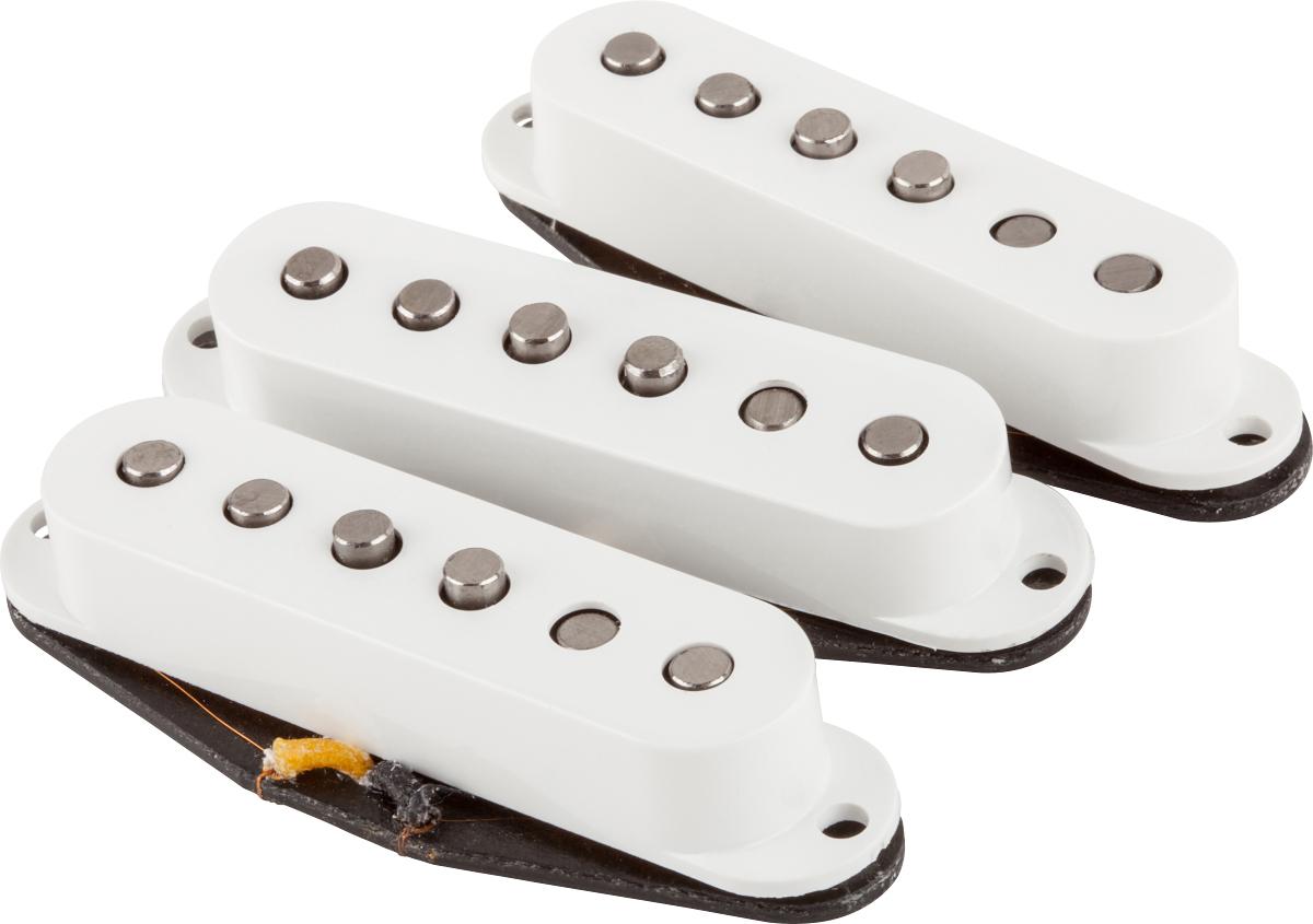 Fender Custom Shop