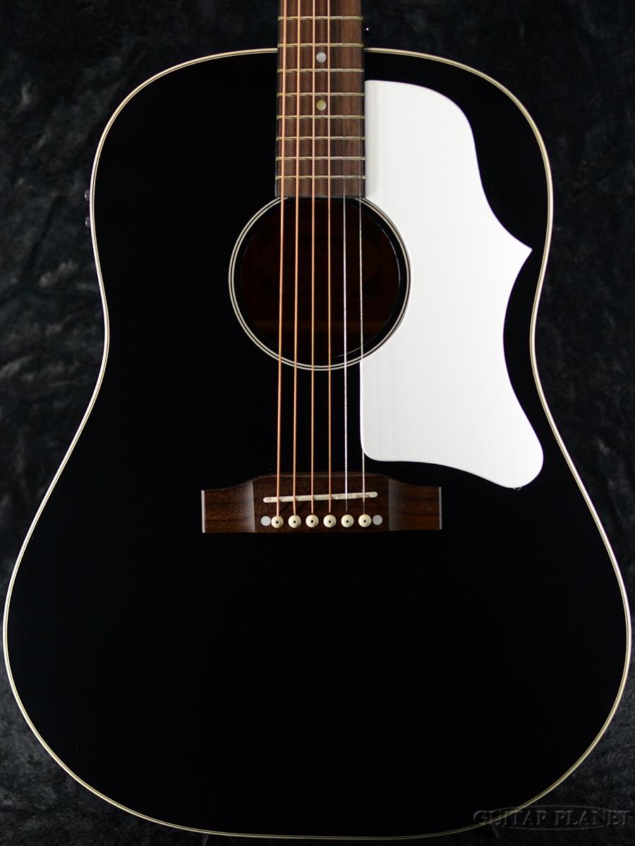 Headway Universe Series HJ-BUDDY ~Black~(BLK) 新品[ヘッドウェイ][ユニバース][黒,ブラック][Acoustic Guitar,エレアコ,アコースティックギター,Folk Guitar,フォークギター]