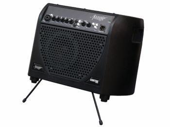【入荷待ち】【400W】Acoustic Image CONTRA SERIES III 新品[アコースティック・イメージ コントラ シリーズ3][ベースアンプ/コンボ,Bass combo amplifier]