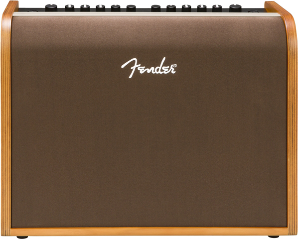 【100W】Fender Acoustic 100 新品[フェンダー][アコースティック100][Acoustic Guitar Combo Amplifier,アコースティックギター用コンボアンプ]