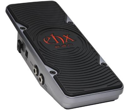 【正規品】electro-harmonix Pan Pedal 新品 パン・ペダル[エレクトロハーモニクス][Effector,エフェクター]