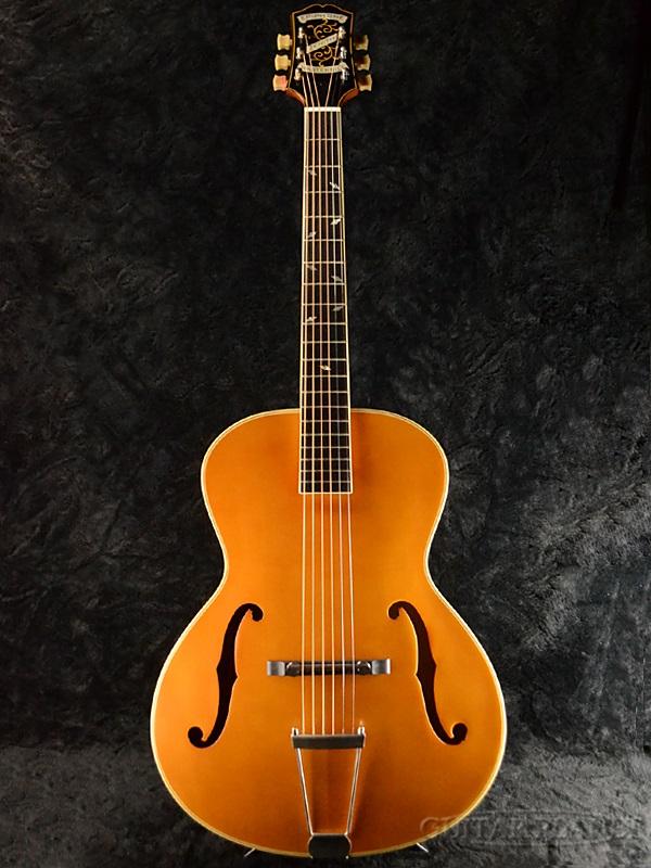 Epiphone Masterbilt Century Collection Zenith Classic Vintage Natural 新品 [エピフォン][センチュリー][ゼニス][ヴィンテージナチュラル][Acoustic Guitar,アコギ,アコースティックギター,Folk Guitar,フォークギター]